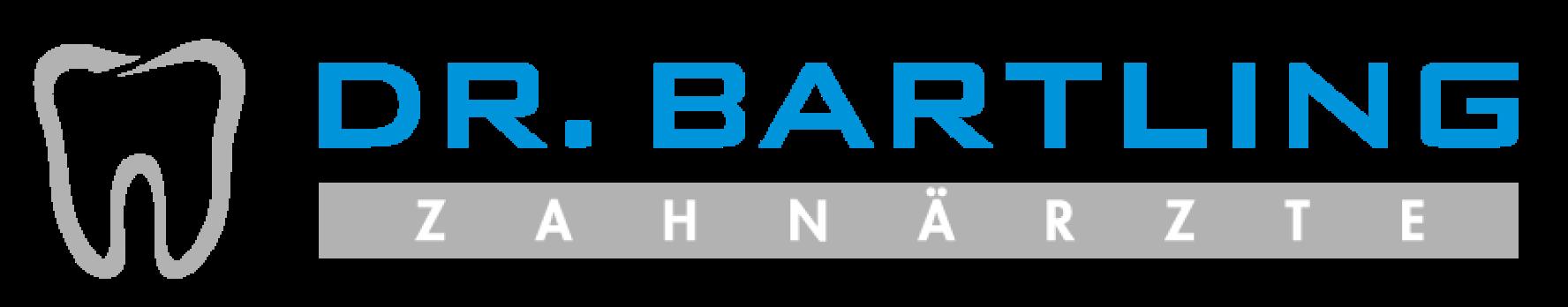 Dr-Bartling-Logo-01-4